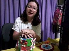 CONTAÇÃO DE HISTÓRIA - Menina bonita do laço de fita (História na Lata) - YouTube Maria Jose, Professor, Lunch Box, Videos, Youtube, Story Books, Pretty, Short Stories, Activities