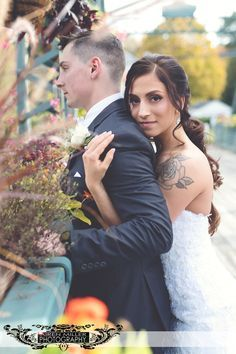 Looking for the Best Wedding Photography Service in Riverview then contact at Neffi Bergen Photography. They Specializing is Timeless Wedding Photogrpahy. Timeless Wedding, Photography Services, Bergen, Wedding Photography, Couple Photos, Wedding Dresses, Couple Shots, Bride Dresses, Bridal Gowns