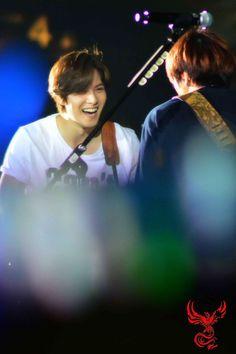 smile~♡