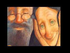 Fairy Tales, People, Painting, Art, Art Background, Painting Art, Kunst, Fairytail, Paintings