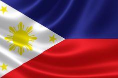Flag Filipino (Tagalog: Pambansang Watawat ng Pilipinas) is a rectangular flag… Images Wallpaper, Iphone Wallpaper, Wallpaper Art, Mission Farewell, Baybayin, Banner, Flower Coloring Pages, Tagalog, Flags Of The World