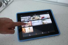 Legrand: piața de smarthome crește cu pe an Smart Home, 30th, Smart House