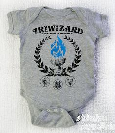 Etsy listing at https://www.etsy.com/listing/236875288/harry-potter-baby-onesie-triwizard