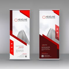 Discover thousands of Premium vectors available in AI and EPS formats Banner Vector, Banner Template, Creative Design, Web Design, Education Middle School, Planetary Science, Timeline Infographic, Banner Stands, Abstract Shapes
