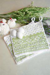 ideas knitting patterns scarf free yarns for 2019 Knitting Charts, Knitting Stitches, Free Knitting, Knitting Patterns, Crochet Patterns, Crochet Dishcloths, Knit Or Crochet, Potholder Patterns, Fair Isle Knitting
