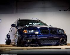 E46 Touring, Cool Cars, Bmw, Vehicles, Engineering, German, Style, Cars, Motorbikes