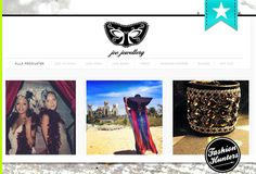 Fashion Brands, Fashion Online, Jewelry Branding, Shoe Brands, Cool Style, Jewellery, Inspired, People, Style Fashion