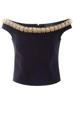 Fashionable Black Velvet Designer Blouse For Saree BP0809