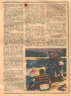 Action Comics #1 page 35