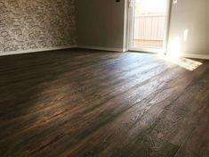 Fußboden Im Taubenschlag ~ So wichtig sind vorarbeiten beim bodenverlegen wunderschöne