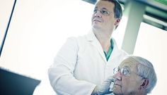 When (and how) do you intervene on behalf of patients with suspected dementia?