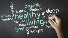 Prevención del sobrepeso y la obesidad.