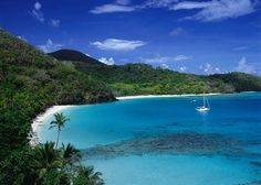 Flamenco Beach (Playa Flamenco). Ranked #2 in the top 10 most exotic beaches in the world.