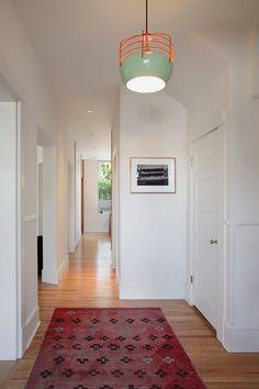 Magnolia Remodel, Seattle, 2015 - SHED Architecture & Design
