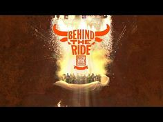 Ford Goes 'Behind The Ride' With The PBR https://keywestford.com/news/view/1577/Ford-Goes----Behind-The-Ride----With-The-PBR.html?source=pi
