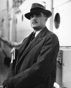Thornton Wilder, 1897-1975, United. States.  Key works:  The Long Christmas Dinner, Pullman Car Hiawatha, The Happy Journey to Trenton and Camden (all 1931); Our Town (1938); The Merchant of Yonkers (1938); The Skin of Our Teeth (1942); The Matchmaker (1954); The Alcestiad: or, A Life in the Sun (1955).