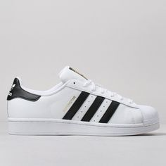 Adidas Jeremy Scott Tall Boy White Black Women's Originals