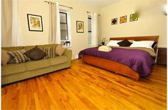 Inspirational New York Apartment 2 Bedroom Apartment Rental In Long Island  City
