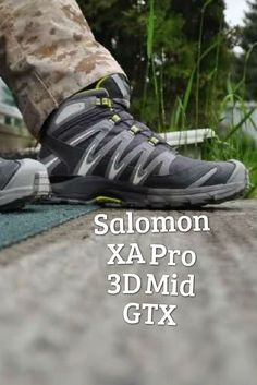 If you are an avid hiker, you know that there is nothing quite as important as investing in a high-quality shoe that will protect your feet from the elements. Sore, injured feet are a sure way to bring to your backpacking trip to an early finish, so it's important that you do the necessary research to ensure that you choose the boots that are right for you.