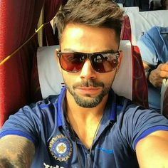 176 Best Virat Kohli Images Cricket Virat Kohli Bae