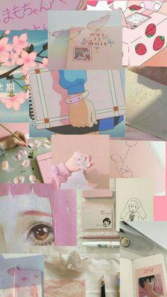 Iphone Background Wallpaper, Purple Wallpaper, Aesthetic Pastel Wallpaper, Tumblr Wallpaper, Disney Wallpaper, Cool Wallpaper, Aesthetic Wallpapers, Wallpaper Desktop, Cartoon Wallpaper