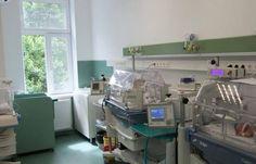 """PREMIERĂ. """"Ultrașii"""" ASU Politehnica au pus mână de la mână și au renovat un salon la Maternitate"""