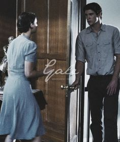 I have was always team peeta in the books, but now that the second movie is out I am almost converting to team Gale, I feel so sorry for him :(. Gale, I volunteer!!!