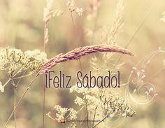 #FelizSabado #Sabado ¡Estamos de guardia este Sábado 28! Recuerda, las guardias son de 24H y comienzan a las 09:00H