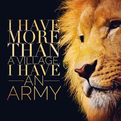 Believe In You, Army, Animals, Gi Joe, Animales, Military, Animaux, Animal, Animais