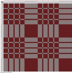 draft image: No. 1 (a), Neues Build-und Muster-Buch zur Beforderung der Edlen Leinen-und Bild-Weberkunst, Johann Michael Kirschbaum, 10S, 10T