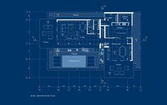 C3 A320/A360 HOUSEBOAT | Giuseppe Torrisi, Daniela Procopio Modern House Plans, House Floor Plans, Modern Houses, Floor Design, House Design, Utility Boat, Cabin Cruiser, Small Boats, Boat Plans