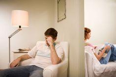 A arte da paciência no relacionamento a dois