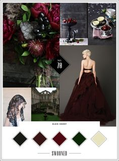 blackcherrymoodboard.jpg large