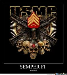 Represent your rank and unit with the USMC Lieutenant Colonel Custom Rank Shirt! Special prices when ordering shirts for unit, in bulk! USMC Shirts for sale Marsoc Marines, Marines Logo, Us Marines, Usmc Ranks, Marine Corps Ranks, Once A Marine, Marine Mom, Usmc Wallpaper, Computer Wallpaper