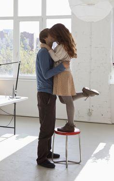 tall guy short girl relationship - Google Search