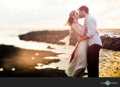 Atlantis Bahamas Wedding Workshop | Dane and Jessica