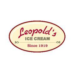 Leopold's Ice Cream | ExploreGeorgia.org