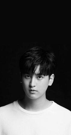 Kim Hanbin Ikon, Chanwoo Ikon, Ikon Kpop, Bobby, Ikon News, Ikon Member, Jay Song, Ikon Debut, Ikon Wallpaper