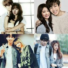 #wattpad #fanfiction Where Jungkook, who barely uses any social media, posts a picture with Lisa on instagram, sending his fans into a frenzy. I know the title is crazy but it will make sense in the later chapters, I promise. Bts Girlfriends, Otp, Things To Do With Boys, Kpop Couples, Blackpink And Bts, Korean Couple, Blackpink Lisa, I Love Bts, Bts Bangtan Boy