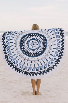 39 meilleures images du tableau Ete   Beach towel, Napkins et Beach ... f2327016f7b
