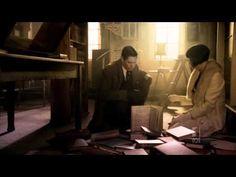 Phryne & Jack - Still Love You - YouTube