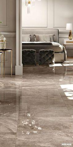 40 Amazing Marble Floor Designs for Home - Hercottage - Floors - # B . - 40 Amazing Marble Floor Designs for Home – Hercottage – Floors –# floors # - Bedroom Floor Tiles, Room Tiles, Wall Tiles, 3d Tiles, Living Room Flooring, Bedroom Flooring, Marble Floor, Marble Tiles, Marble Design Floor