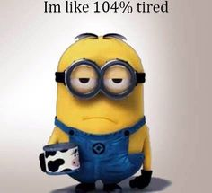 awesome Minions... by  http://www.dezdemonhumor.top/accounting-humor/minions/