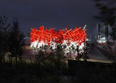Coca-Cola Beatbox by Pernilla & Asif