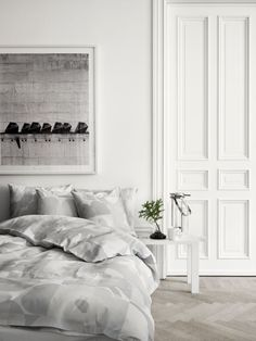 Lotta Agaton for Marimekko - NordicDesign
