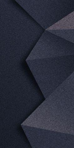 Aesthetic Wallpaper Desktop Design Ideas For 2019 Abstract Iphone Wallpaper, Samsung Galaxy Wallpaper, Apple Wallpaper, Dark Wallpaper, Colorful Wallpaper, Cellphone Wallpaper, Mobile Wallpaper, Mac Wallpaper Desktop, Oneplus Wallpapers