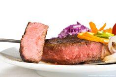Image detail for -beef ribeye steak