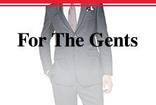 New York Magazine - www.nymag.com/weddings