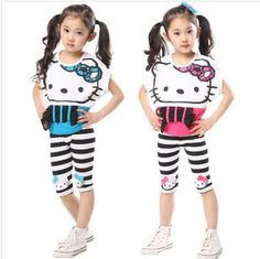 Cheap dress shirt sleeve length, Buy Quality dress shirt design directly from China dress shirts suits Suppliers:    [ Bear Leader ]Kids Autumn Casual Clothes For Girls Cartoon long-Sleeved Sweater + Jeans suit Grils Student Clothes N