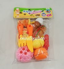 Items for sale by Cereal, Peach, Candy, Toys, Ebay, Image, Activity Toys, Clearance Toys, Peaches
